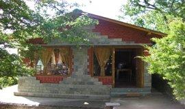Mukteshwar Hotels Resort