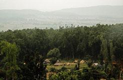 Camp Kyari