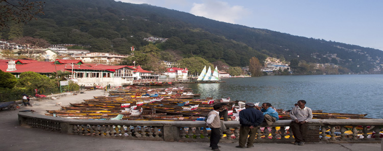 places to see in summer in uttarakhand