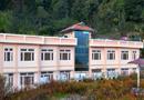 Hotels In Patal Bhuvaneshwar