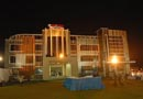 Hotels In Dehradun