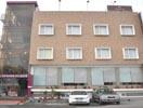 Roorkee Hotels Resorts