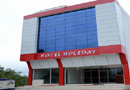 Hotels In Tanakpur