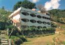 Hotels In Ramgarh