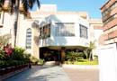 Hotels In Rishikesh