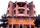 Hotels In Chakrata