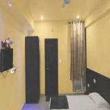 1 Star Hotels in Joshimath