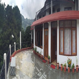 2 Star Hotels in Nainital