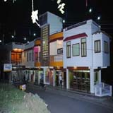2 Star Hotels in Binsar