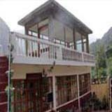 2 Star Hotels in Auli