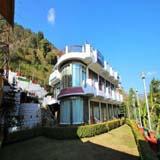 2 Star Hotels in Bhimtal