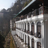 2 Star Hotels in Mussoorie