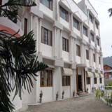 3 Star Hotels in Binsar