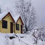 3 Star Hotels in Auli