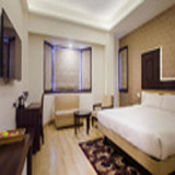 3 Star Hotels in Dehradun