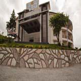 3 Star Hotels in Bhimtal