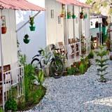 2 Star Hotels in Joshimath