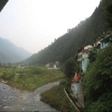 Places to eat in chakrata
