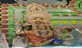 Kangra Religious Places