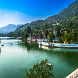 Bhimtal Packages