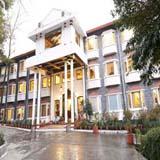 15 Best Hotels in Bhimtal