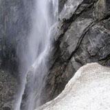 Vasundhara Falls
