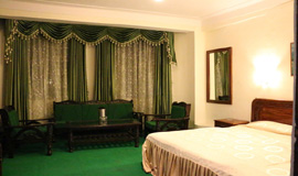 200 Hotels in Mussoorie | Book Mussoorie Hotels @500