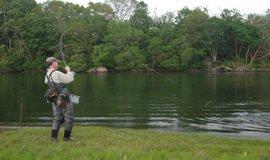 Champawat Adventure Activities