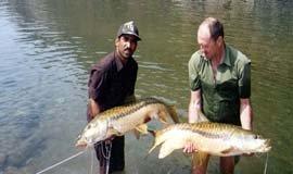 Haridwar Adventure Activities