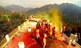 Pithoragarh Culture