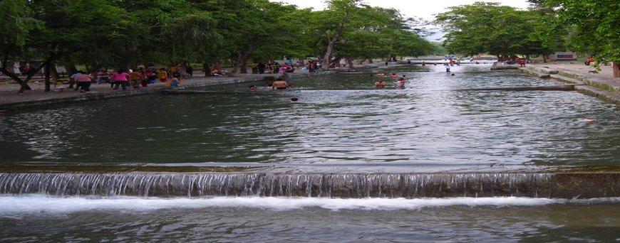 Lachhiwala
