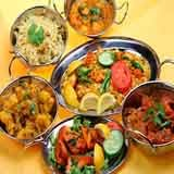 Places to Eat in Dehradun