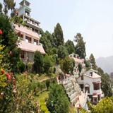 15 Best Lansdowne Hotels