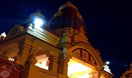 mcleodganj Religious Places