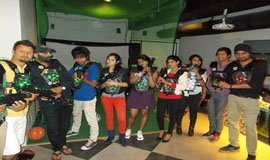 Dehradun Kids Attractions