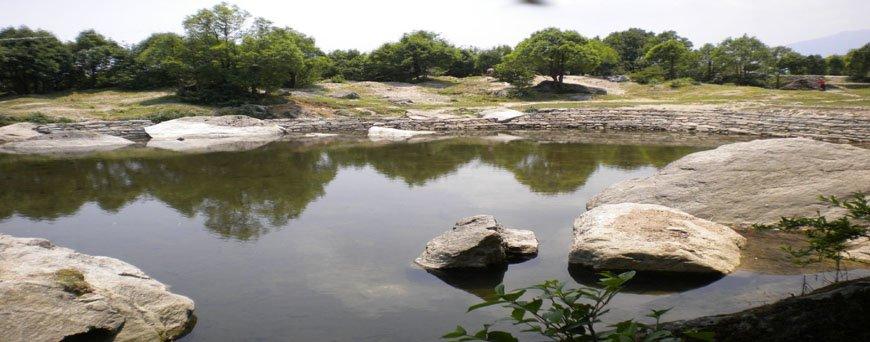 Maheshwari Kund
