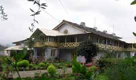 Champawat Fun Activity