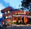Popular Hotels in and Around haridwar