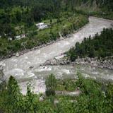 Nandanprayag