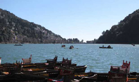 nainital travel agents,nainital travel agency, nainital tour operators