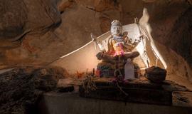 Champawat Religious Places