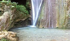 Rishikesh Nature
