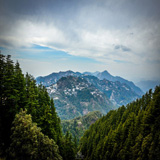 Mussoorie Packages