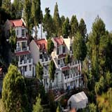 15 Most Popular Ranikhet Hotels