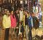 Rishikesh Reviews