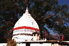 Santala Devi