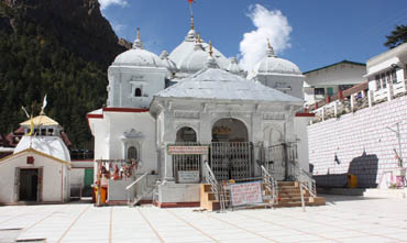 chardham travel agents tour operators
