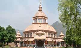 Kotdwar Religious Places