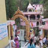 dehradun travel agents, dehradun travel agency