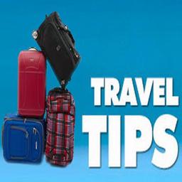 travel agent Dehradun,tour operator Dehradun